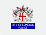 city-police-logo.png